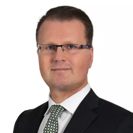 Tony Sevsek
